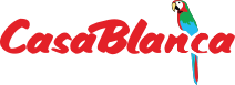 CasaBlanca - Resort, Casino, Golf, Spa