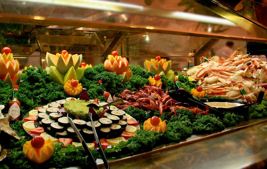 event catering meetings virgin river hotel and casino virgin river rh virginriver com rivers casino buffet lunch menu rivers casino buffet hours