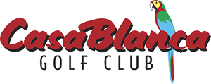 cb-golf-logo