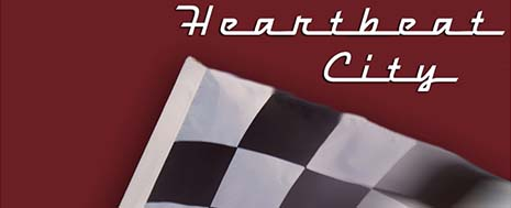 Heartbeat City - A Tribute The Cars