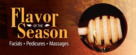 Whipped Honey Body Scrub with Massage