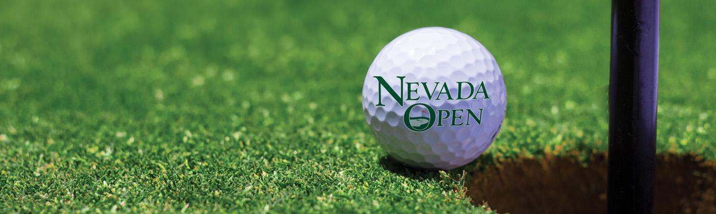 golf tournament rules for casino golf