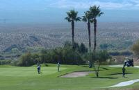 Palms Golf Club