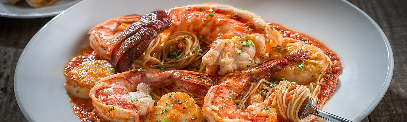 CasaBlanca Dining