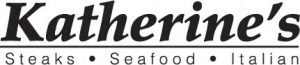 katherines-logo