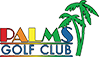 Palms Golf Club