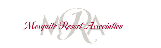 Mesquite Resort Association