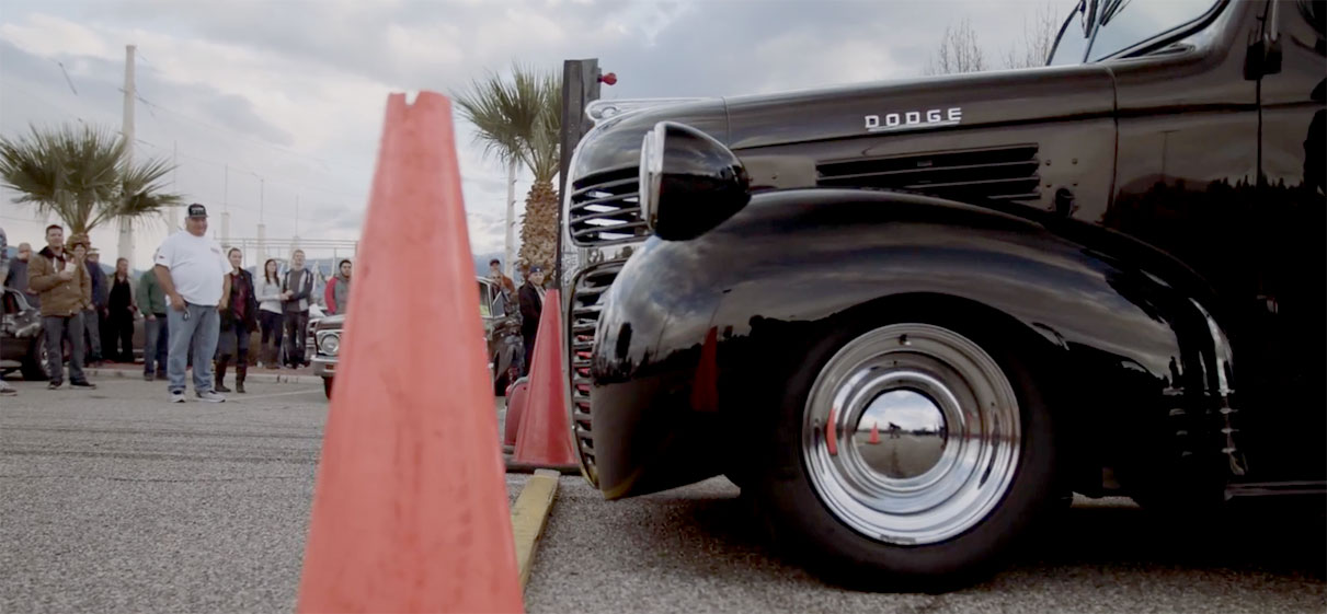 Mesquite Motor Mania Entertainment CasaBlanca Resort And Casino - Mesquite car show 2018