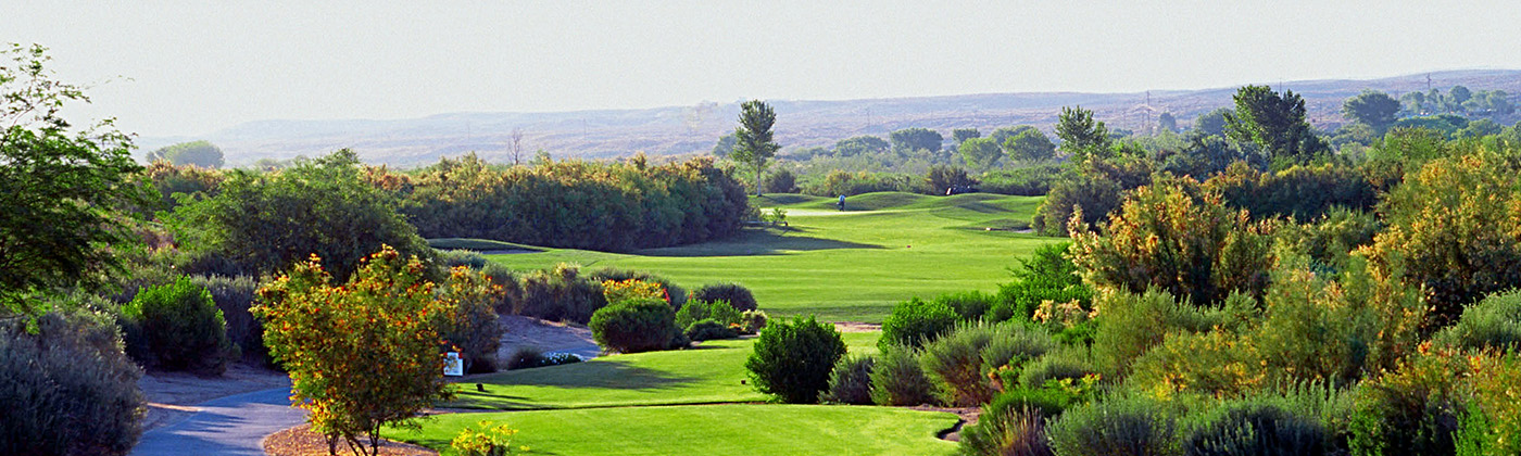 $99 Room and Golf Package