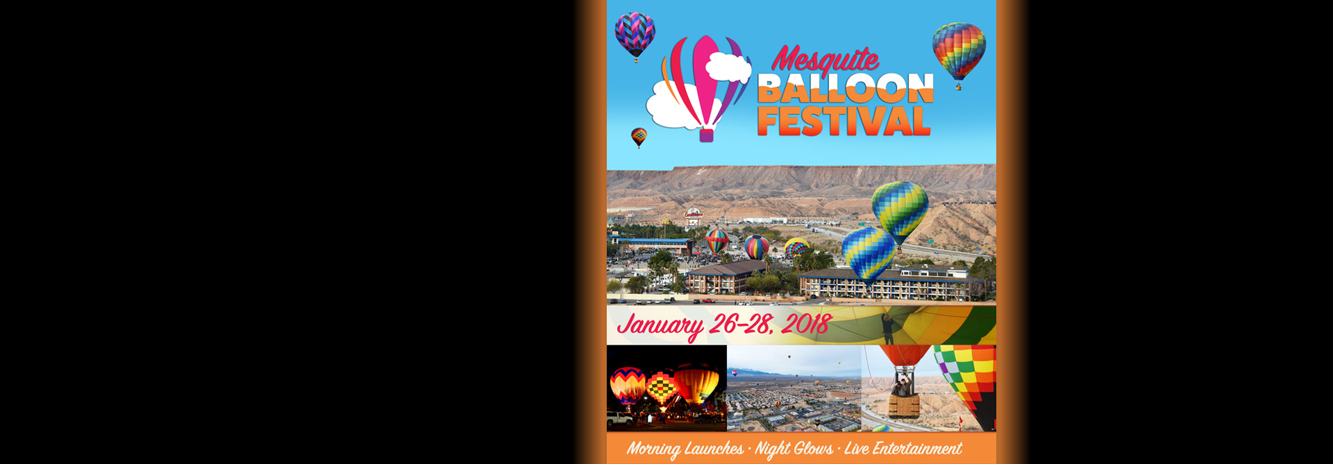 casablanca resort and casino in mesquite nv casablanca resort