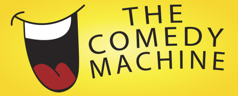 Comedy Machine
