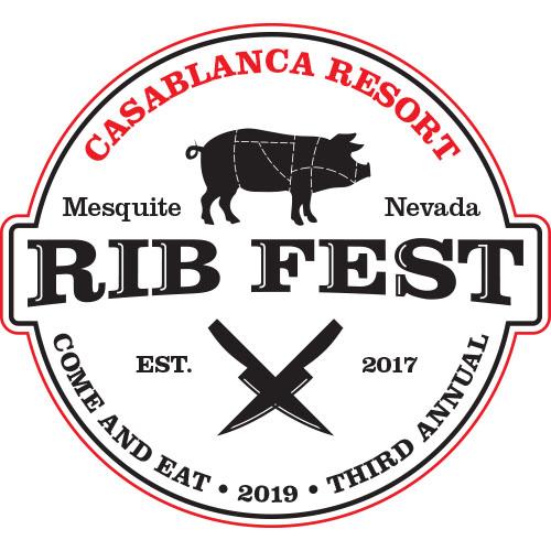 Casablanca Rib Fest 2019 Casablanca Resort Casablanca Resort