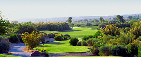 $99 Package <br> Room and Golf